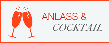 Anlass & Cocktail