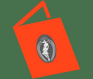 icon-geschenkgutschein