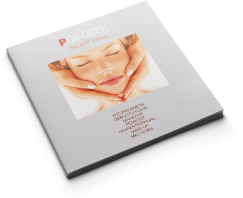 pollozek-beautywellness-brochure